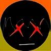 NacNac's avatar