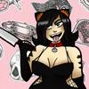 NacOfTheStoneAge's avatar