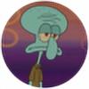Nacomia's avatar