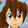 NacoNavi's avatar