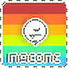 nacone's avatar