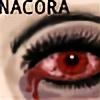 Nacora's avatar