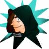 Nacrion's avatar