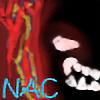 nacritico's avatar