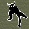 nacsh9's avatar
