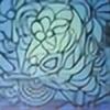 Nad1a's avatar