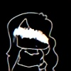 NAD200123's avatar