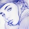Nad4r's avatar