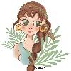 nada154's avatar