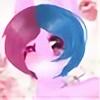Nada35's avatar