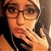Nada909's avatar
