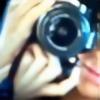 NadaAlmarzooqi's avatar