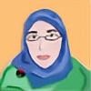 NadaBenghazi's avatar
