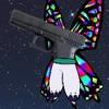 Nadacal's avatar
