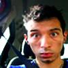 nadadadan's avatar