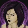 NadaKenKiller's avatar