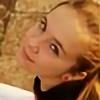 Nadalkocham's avatar