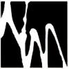 NadaMeeks's avatar