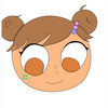 Nadami-chan's avatar
