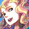 nadamon's avatar