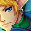 Nadao's avatar