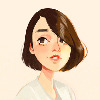 Nadaskii's avatar