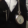 nadav's avatar