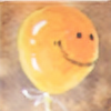 nadav613's avatar