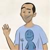 nadavnach's avatar