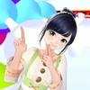 nadawng's avatar