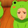 NADAXUD's avatar