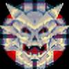 nadchodzi2038's avatar