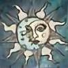 Naddar's avatar