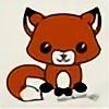 Naddeshiko's avatar
