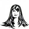 Naddiya's avatar