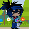 NadDraws2003's avatar