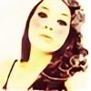 Naddy's avatar