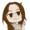 Nadean25's avatar