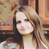 Nadedezhda's avatar