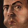 NadeemZurba's avatar