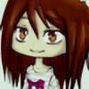 Nadeine's avatar
