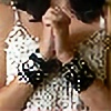 nadeje's avatar