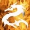 nader76's avatar