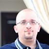 naderbellal's avatar