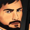 nadergfx's avatar