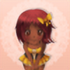 Naderia's avatar