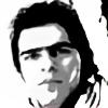 naderkhayatei's avatar