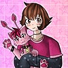 Nadeshiko-Aisha's avatar
