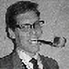 Nadeshikochan's avatar
