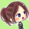 NadeshikoLove1's avatar